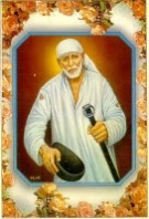 Miracles of Shirdi Sai Baba In Shruti's Life - Sai Devotee Sairoopa