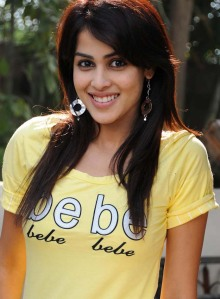 Geneliahot south Indian actress sexy boob show in tight outfitseducing exposuresHQ gallery sexy stills
