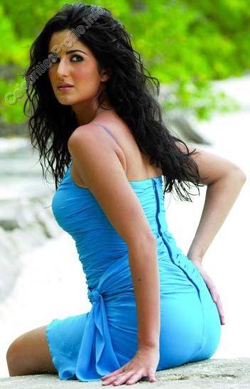 Katrina Kaif-The Most Sexiest Woman In The Worldsuper