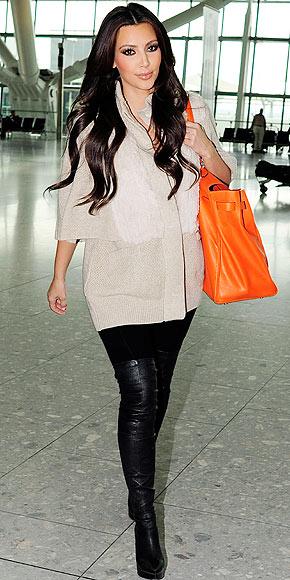 Kim Kardashian Prettiest Latest Hot Update Pics Learn Life