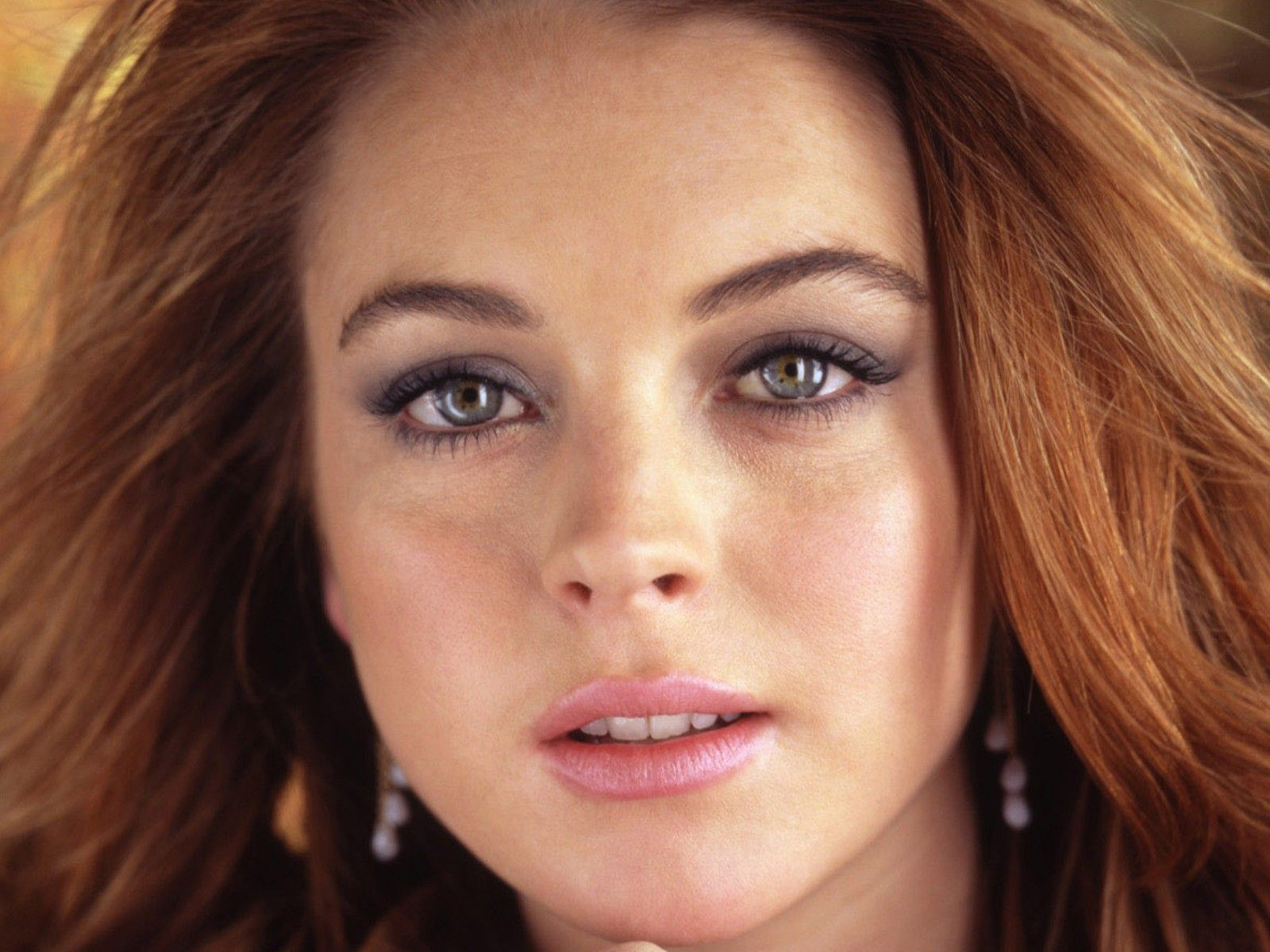 Beautiful Faces Of Celebrities-Hollywood  Bollywood -5470
