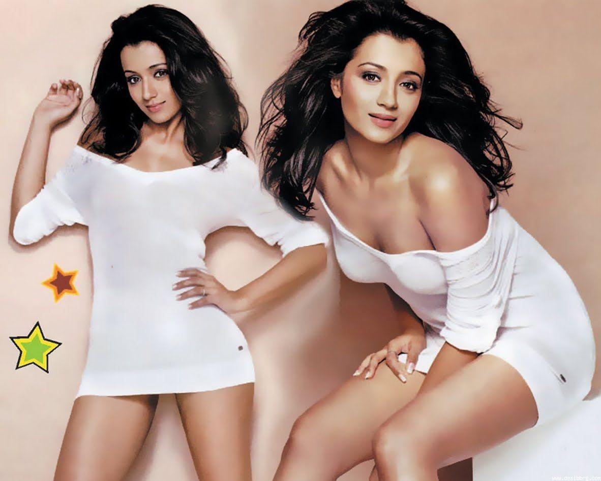 Bollwood Hot Wallpapers Exposed Bollwood Celebrities Hot -6368